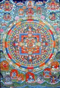 mandala_of_the_buddha_of_healing_tc07