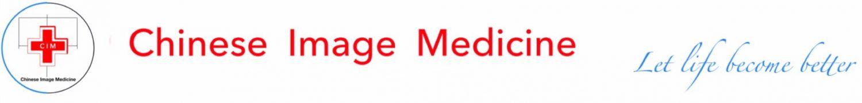 Chinese Image Medicine